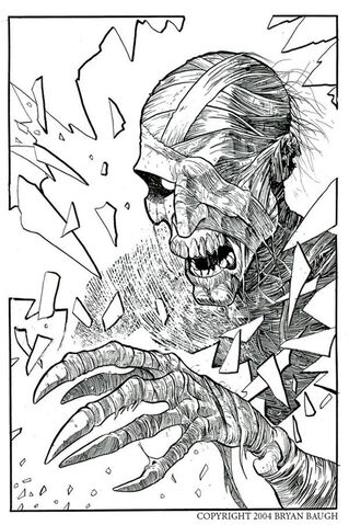 File:Mummy Crash by BryanBaugh.jpg