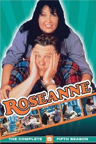 File:RoseanneS5.jpg