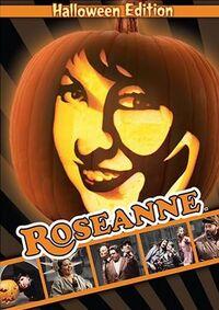 RoseanneHDVD