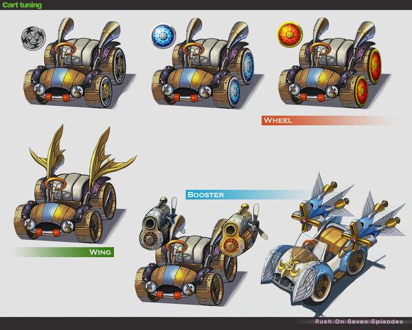 File:Cart Tuning.jpg