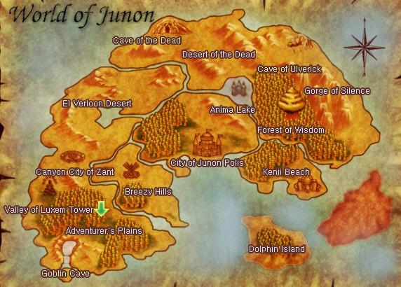 File:Junon Map.jpg