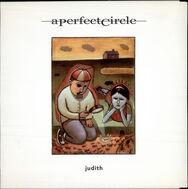A-Perfect-Circle-Judith-160955