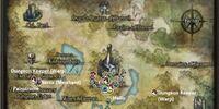 Berneo NPC Guide