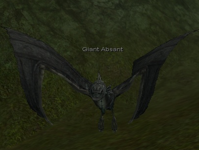 File:49 giant absant.png