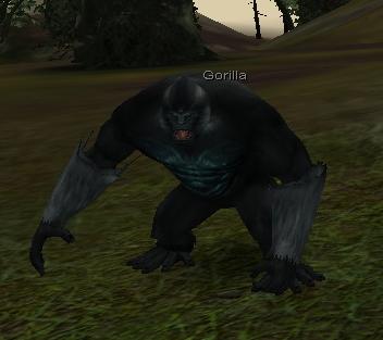File:46 gorilla.png