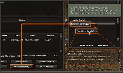 Guide01 03
