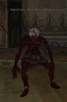 File:44 awoken greater ghoul.png