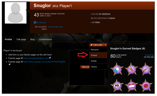 File:Snuglor.png