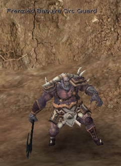 File:42 frenzied babujra orc guard.png