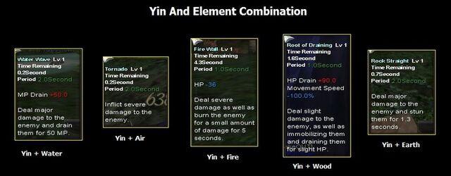 File:Yin.jpg