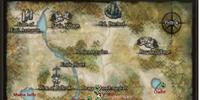 Peltrok NPC Guide