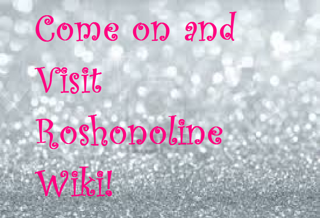 File:Roshonline wiki white andpink ad.png