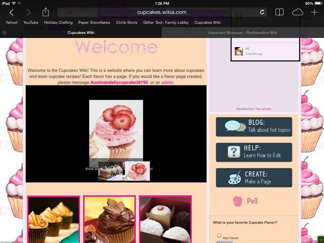 File:Cupcakes wiki slider problem .jpg