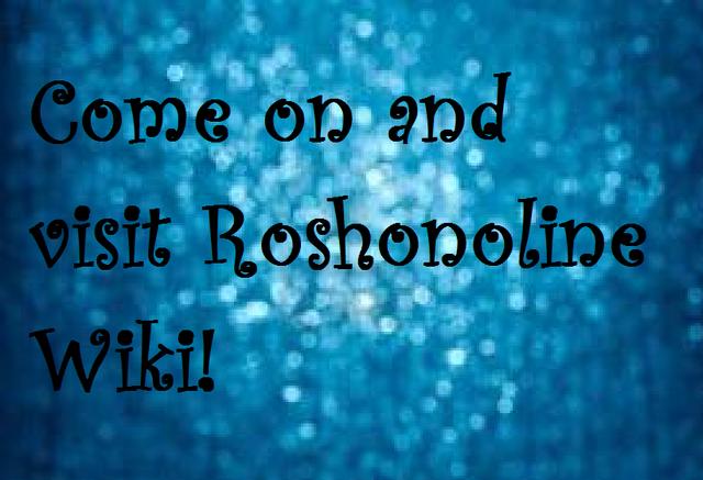 File:Rosholine wiki ad blue.png