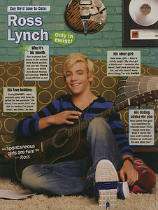 File:Ross Lynch Magazine (10).JPG