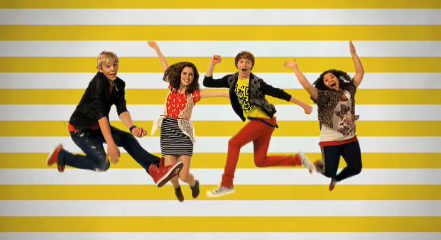File:Austin & Ally Theme Song.png