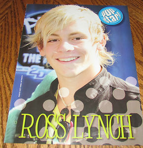File:Ross Lynch Magazine (7).JPG
