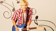 Ross lynch wallpaper by moveslikeriker-d5rm4eu.png