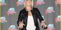 Rydel Lynch/Gallery