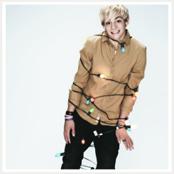 File:Ross Lynch Lights.png