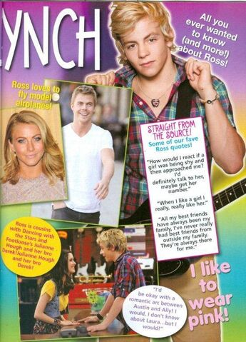File:Ross Lynch Magazine (12).jpg