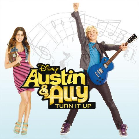 File:AustinandAlly-TurnItUp.jpg