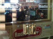 RadioDisney2015-8
