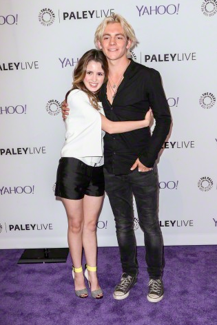 File:PaleyLive11.png