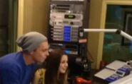 RadioDisney2013-5