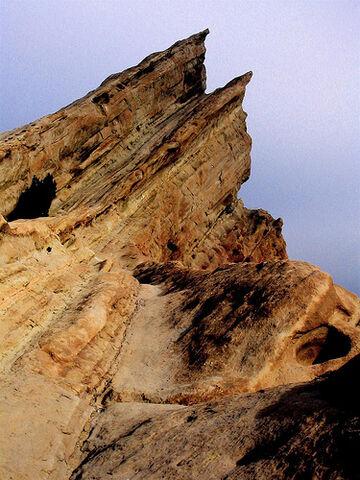 File:Vasquez Rock.jpg
