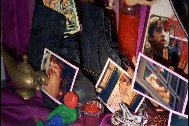 File:Courtney'sShrineSatan'sSatellites.jpg