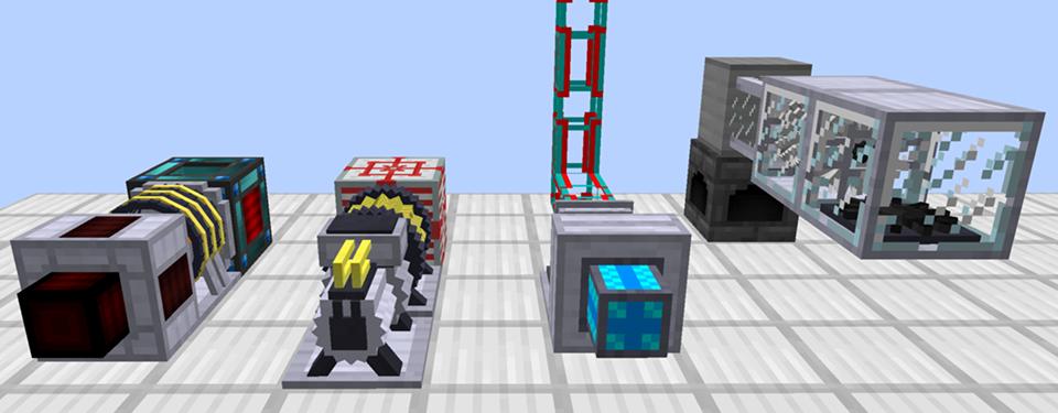 Powerconverters-1