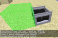 Thumbnail for version as of 18:39, February 19, 2014