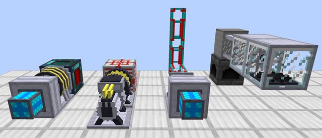 File:Powerconverters-0.png