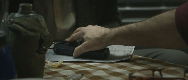 File:Rick's Weapon.jpg