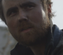David (Drone Hunter)
