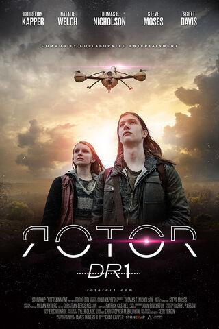 File:IMdB-DR1 movie poster for website.jpg