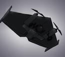 Long Term Surveillance Drones
