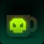 Stronger Coffee