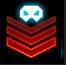 File:Medal Major General.png