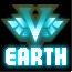 File:Medal Earth.png