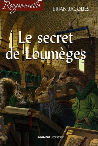 Fichier:Le secret de loumèges.png