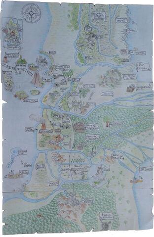 Fichier:Carte.jpg