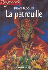 Fichier:La Patrouille.jpg