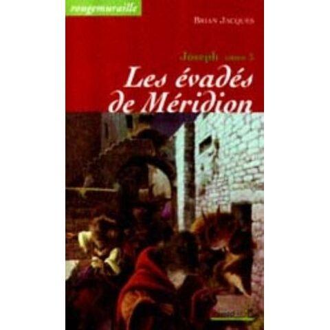 Fichier:Les evades de Meridion.jpg