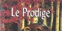 Le Prodige