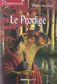 Fichier:Le Prodige (livre).jpg