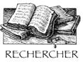Fichier:Search logo.png