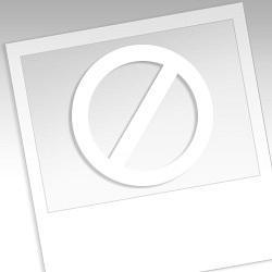 Fichier:No Image.jpeg