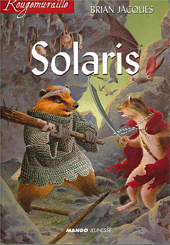 Fichier:Solaris (livre).jpg